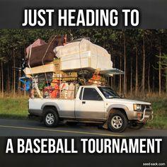 f9e587b5138c0faed8d76a0cb47c628f--baseball-memes-baseball-stuff