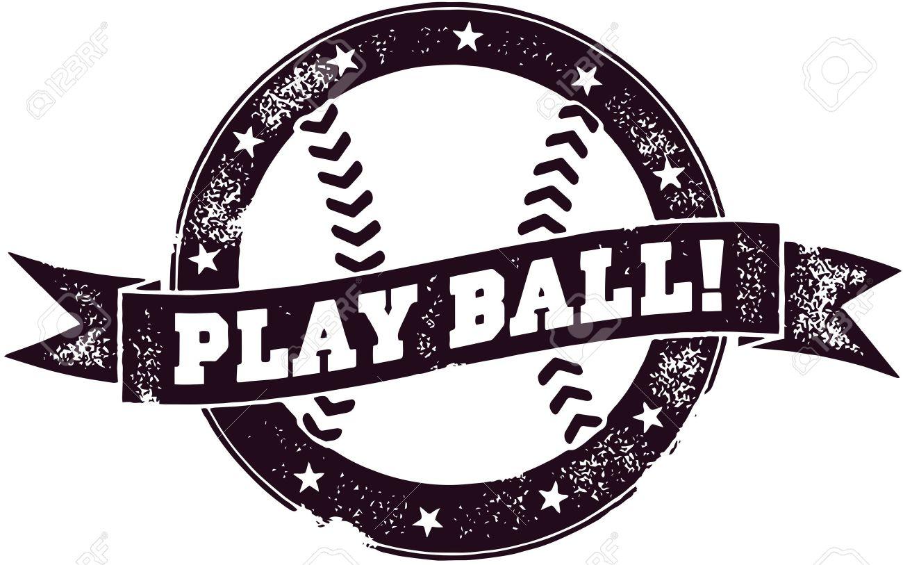 17360163-play-ball-baseball-or-softball-stamp