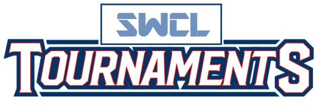 SWCL Tournaments